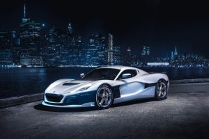 Rimac C_Two _5