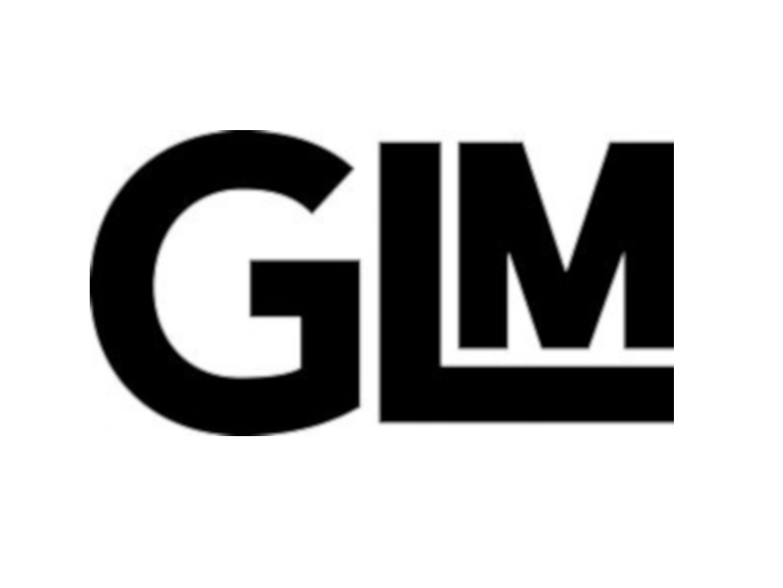 pj_GLM2